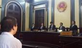 Công khai các bản án, quyết định của Tòa án trên Cổng TTĐT