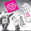 Tuyển tập 30 vụ tranh chấp lao động về kỷ luật sa thải người lao động
