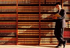 Kế hoạch phát triển nghề nghiệp cho cá nhân Luật sư năm 2017 – (Phần 1)