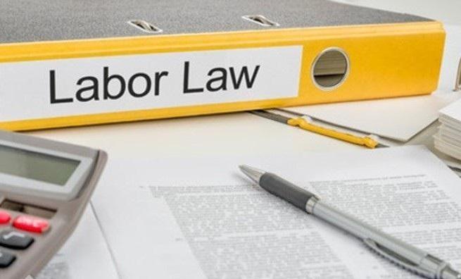 Tuyển tập 22 vụ tranh chấp lao động có liên quan đến yếu tố THỜI HẠN BÁO TRƯỚC