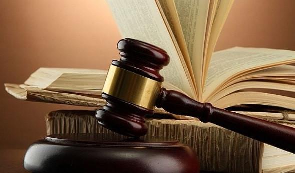 7 dự thảo án lệ được lựa chọn để Hội đồng Thẩm phán TANDTC ban hành nghị quyết công nhận