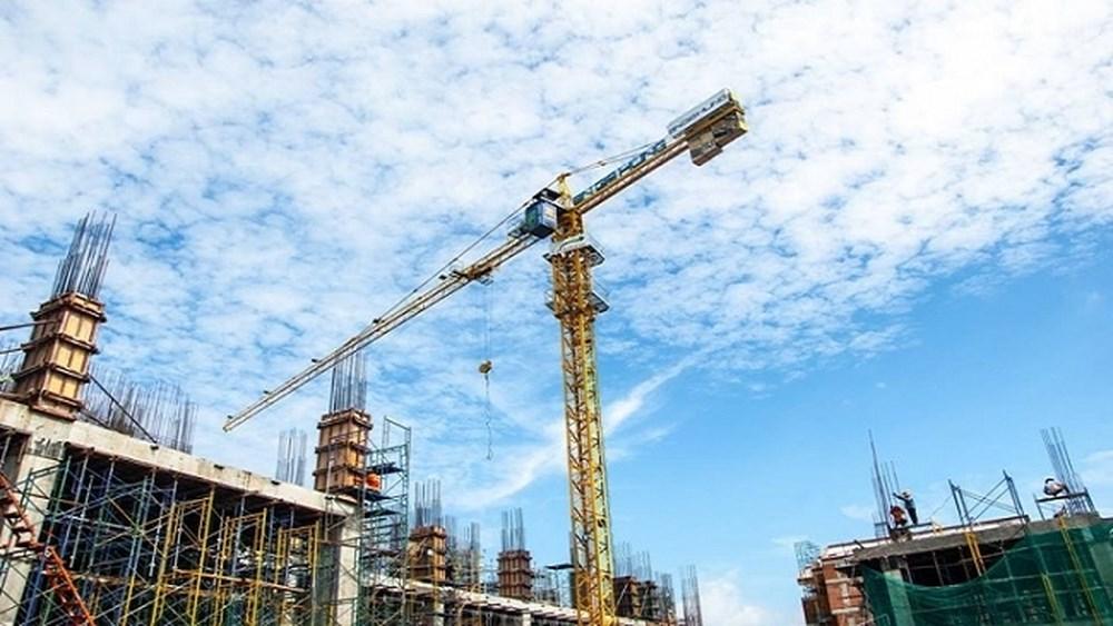 Chính phủ quyết nghị tháo gỡ khó khăn, vướng mắc về chính sách đầu tư xây dựn
