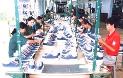 EU chưa có quyết định chính thức về việc gia hạn thuế chống bán phá giá đối với giầy nhập khẩu từ châu Á