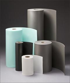 USITC tiến hành rà soát hoàng hôn đối với mặt hàng túi nhựa PE có xuất xứ Trung Quốc, Malaysia và Thái Lan