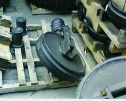 Của máy hoạt động bằng điện