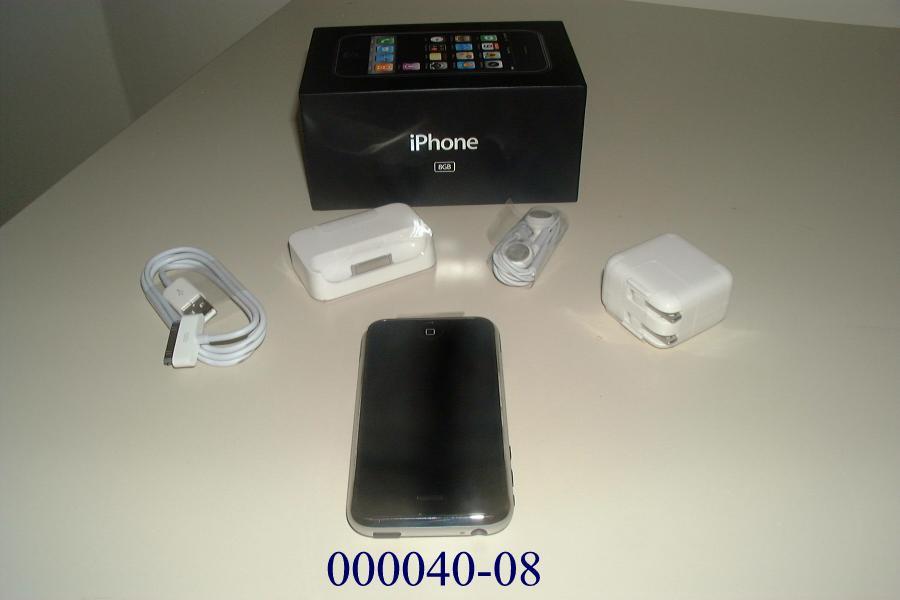 Điện thoại cho mạng di động tế bào hoặc mạng không dây khác