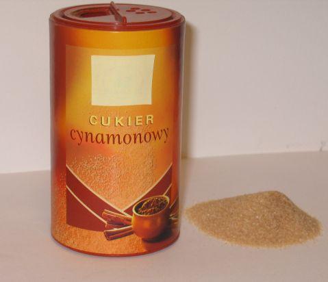 Đã pha thêm hương liệu hoặc chất màu