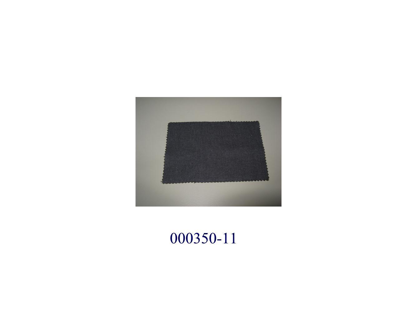 Vải vân chéo 3 sợi hoặc vân chéo 4 sợi, kể cả vải vân chéo dấu nhân