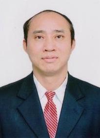 Luật sư Đặng Văn Sơn