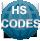 Icon Tra cứu mã HS